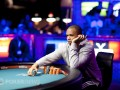 WSOP Week in Photos: Phil Ivey Gets Close (Twice), Phil Hellmuth Gets Twelve 122