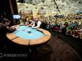 Die WSOP Woche in Fotos: Phil Ivey knapp vorbei, Phil Hellmuth holt Nr. 12 125