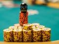 Die WSOP Woche in Fotos: Phil Ivey knapp vorbei, Phil Hellmuth holt Nr. 12 127