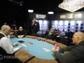 2012 WSOP: Další den v obrazech 101