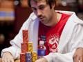 2012 WSOP: Další den v obrazech 109