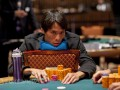 2012 WSOP: Další den v obrazech 110