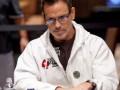 2012 WSOP: Další den v obrazech 111