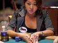 2012 WSOP: Další den v obrazech 113