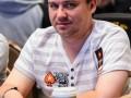 2012 WSOP: Další den v obrazech 114