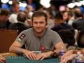 2012 WSOP: Další den v obrazech 116