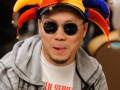 2012 WSOP: Další den v obrazech 115