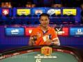 WSOP 2012 turniiride 1-20 võitjate pildid 101