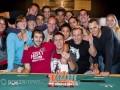 WSOP 2012 turniiride 1-20 võitjate pildid 102