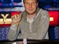 WSOP 2012 turniiride 1-20 võitjate pildid 103