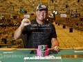 WSOP 2012 turniiride 1-20 võitjate pildid 104