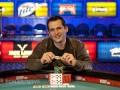WSOP 2012 turniiride 1-20 võitjate pildid 105