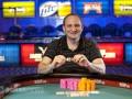 WSOP 2012 turniiride 1-20 võitjate pildid 107