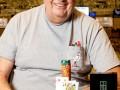 WSOP 2012 turniiride 1-20 võitjate pildid 108