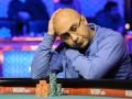 WSOP 2012 turniiride 1-20 võitjate pildid 109