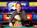WSOP 2012 turniiride 1-20 võitjate pildid 110