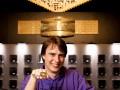 WSOP 2012 turniiride 1-20 võitjate pildid 111