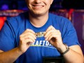 WSOP 2012 turniiride 1-20 võitjate pildid 112