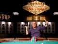 WSOP 2012 turniiride 1-20 võitjate pildid 113