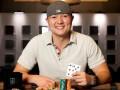 WSOP 2012 turniiride 1-20 võitjate pildid 114