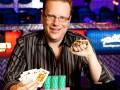 WSOP 2012 turniiride 1-20 võitjate pildid 115