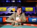 WSOP 2012 turniiride 1-20 võitjate pildid 116