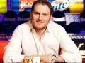 WSOP 2012 turniiride 1-20 võitjate pildid 117