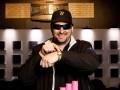 WSOP 2012 turniiride 1-20 võitjate pildid 118