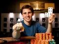 WSOP 2012 turniiride 1-20 võitjate pildid 119