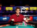 WSOP 2012 turniiride 1-20 võitjate pildid 120