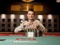 WSOP 2012 turniiride 21-40 võitjate pildid 103