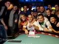 WSOP 2012 turniiride 21-40 võitjate pildid 106