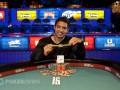 WSOP 2012 turniiride 21-40 võitjate pildid 108