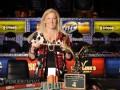 WSOP 2012 turniiride 21-40 võitjate pildid 109