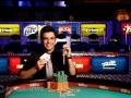 WSOP 2012 turniiride 21-40 võitjate pildid 113