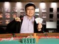 WSOP 2012 turniiride 21-40 võitjate pildid 114