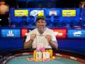 WSOP 2012 turniiride 21-40 võitjate pildid 115