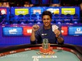WSOP 2012 turniiride 21-40 võitjate pildid 116