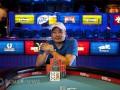 WSOP 2012 turniiride 21-40 võitjate pildid 118