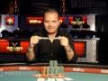 WSOP 2012 turniiride 21-40 võitjate pildid 119