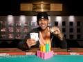 WSOP 2012 turniiride 21-40 võitjate pildid 120