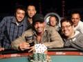 WSOP 2012 turniiride 41-60 võitjate pildid 101