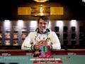 WSOP 2012 turniiride 41-60 võitjate pildid 102