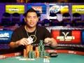 WSOP 2012 turniiride 41-60 võitjate pildid 103