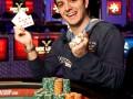 WSOP 2012 turniiride 41-60 võitjate pildid 104