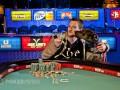 WSOP 2012 turniiride 41-60 võitjate pildid 106