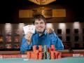 WSOP 2012 turniiride 41-60 võitjate pildid 107