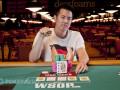 WSOP 2012 turniiride 41-60 võitjate pildid 108