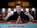WSOP 2012 turniiride 41-60 võitjate pildid 109