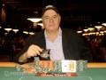 WSOP 2012 turniiride 41-60 võitjate pildid 110